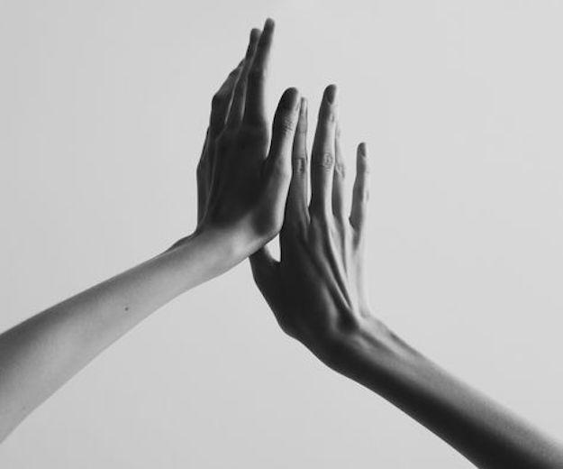 beauty hands zozhnik