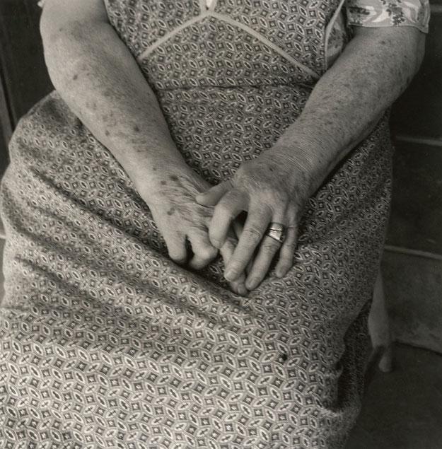 hands-toquerville-utah-1953
