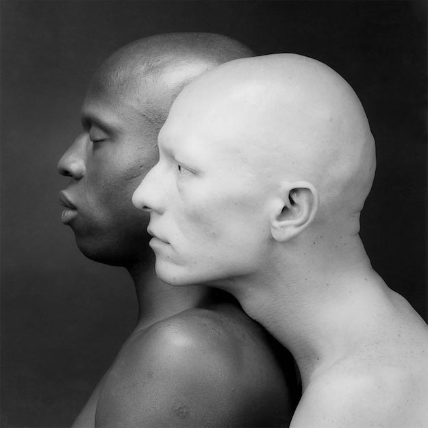 robert-mapplethorpe-01