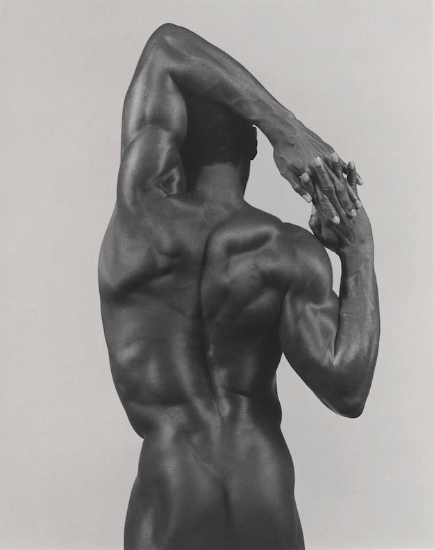 robert-mapplethorpe-02