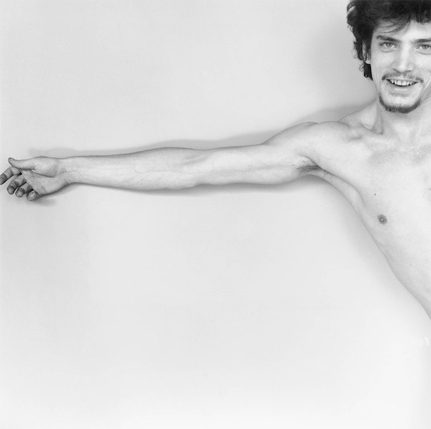 robert-mapplethorpe-14