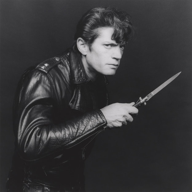 robert-mapplethorpe-17