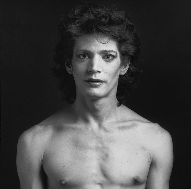 robert-mapplethorpe-18