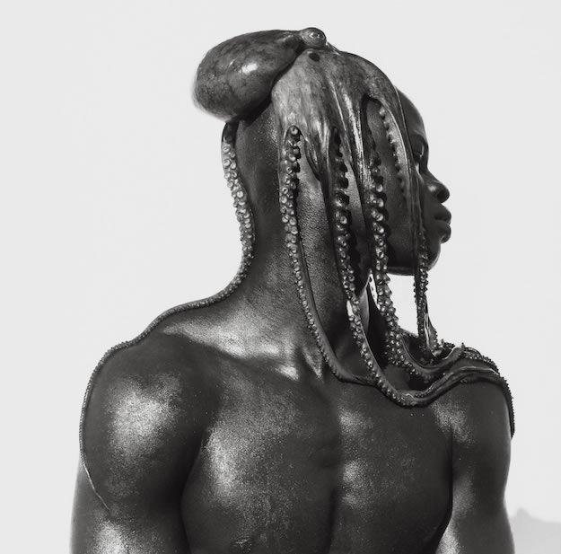 strange-nude-photography-15