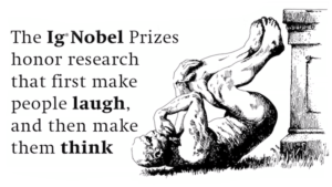 zag ignobel
