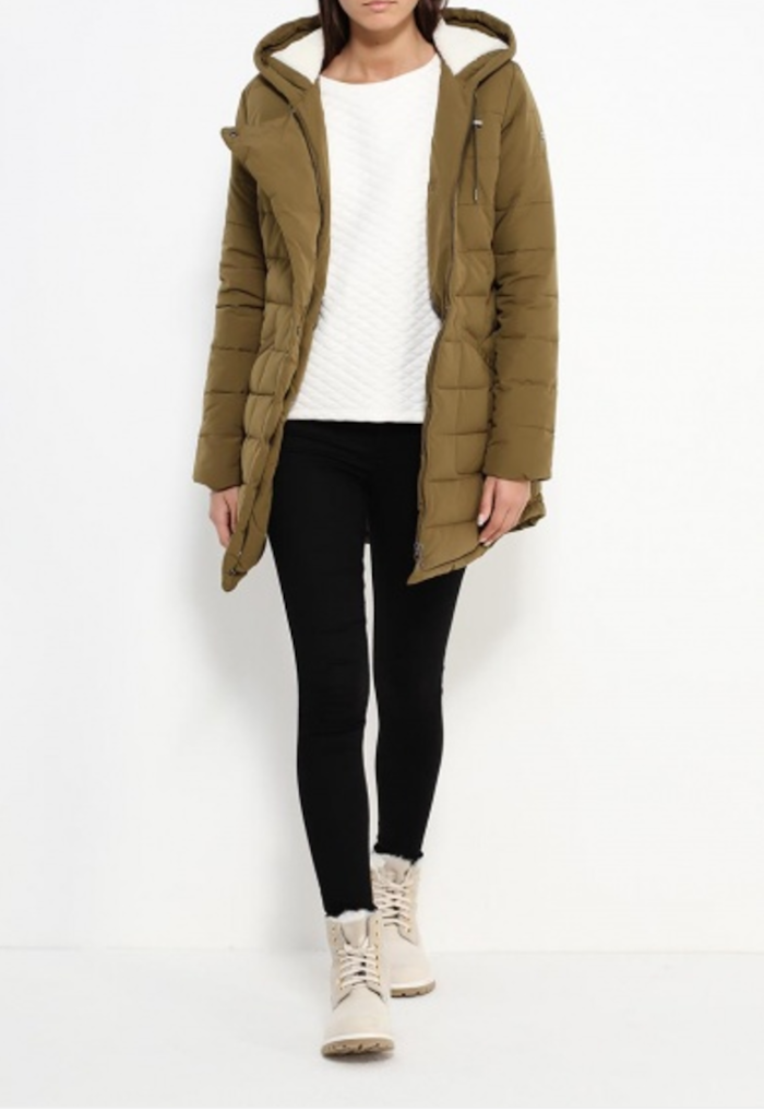 zozhnik winter jacket 2016 10