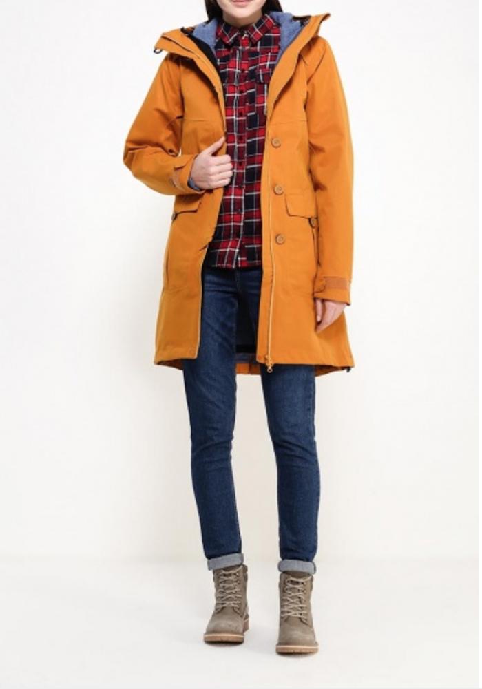 zozhnik winter jacket 2016 2