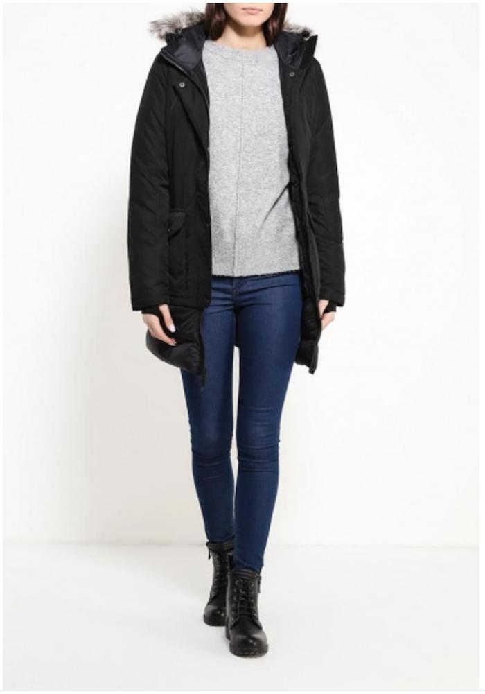 zozhnik winter jacket 2016 3