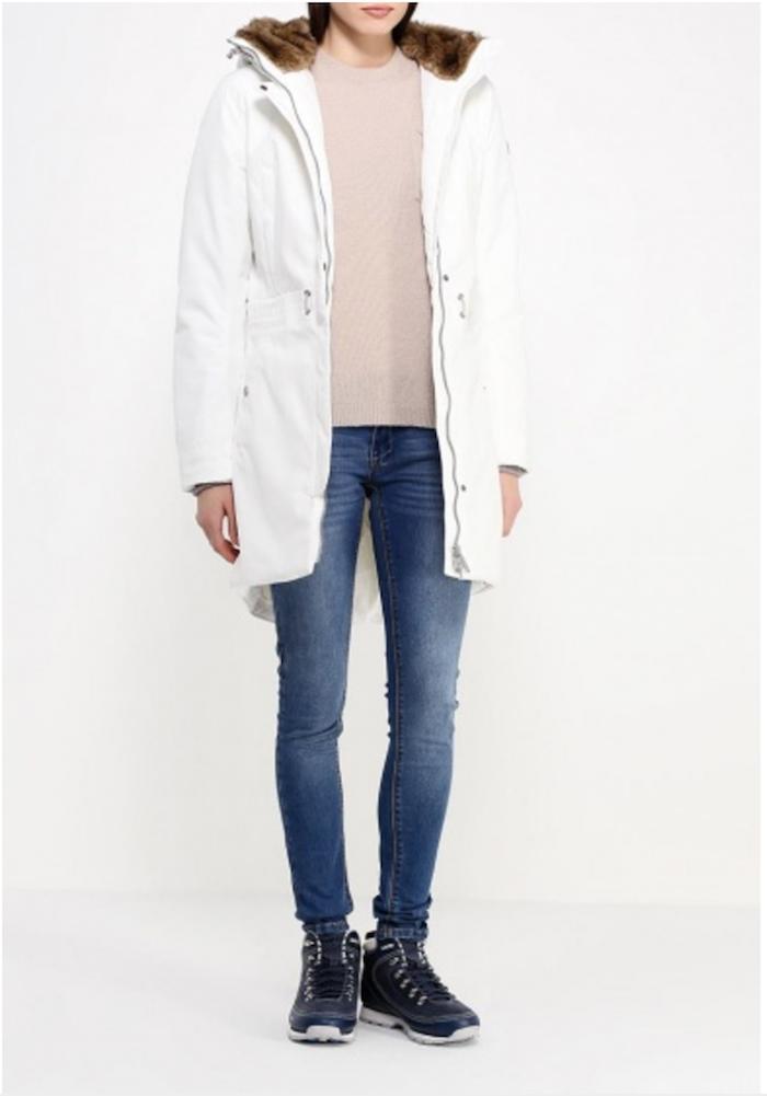 zozhnik winter jacket 2016 4