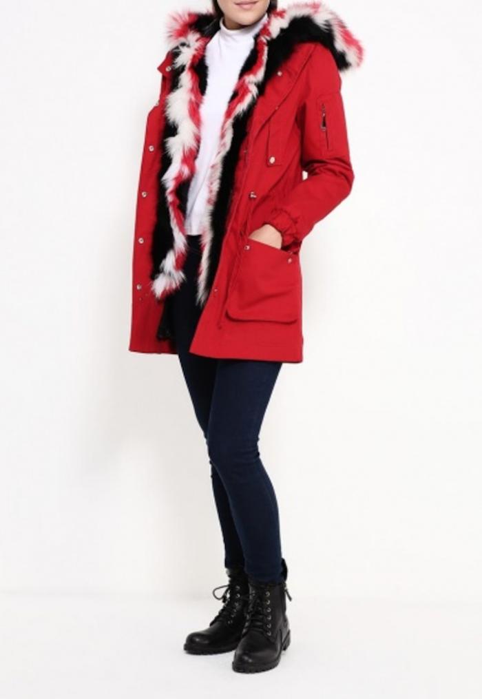 zozhnik winter jacket 2016 5