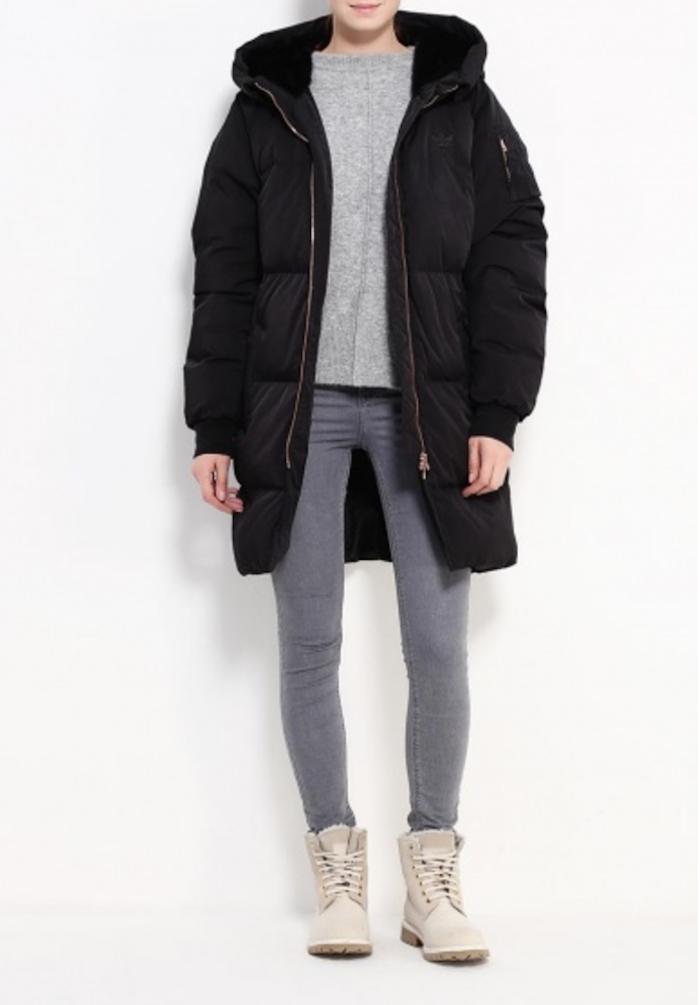 zozhnik winter jacket 2016 6