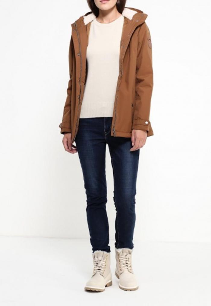 zozhnik winter jacket 2016 7