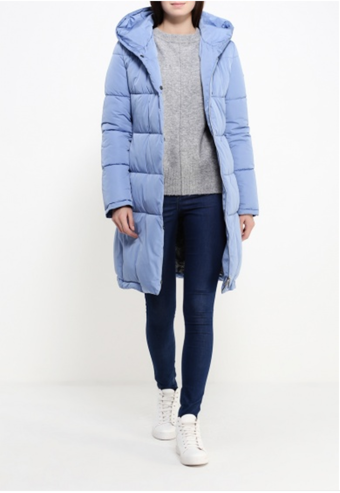 zozhnik winter jacket 2016 8