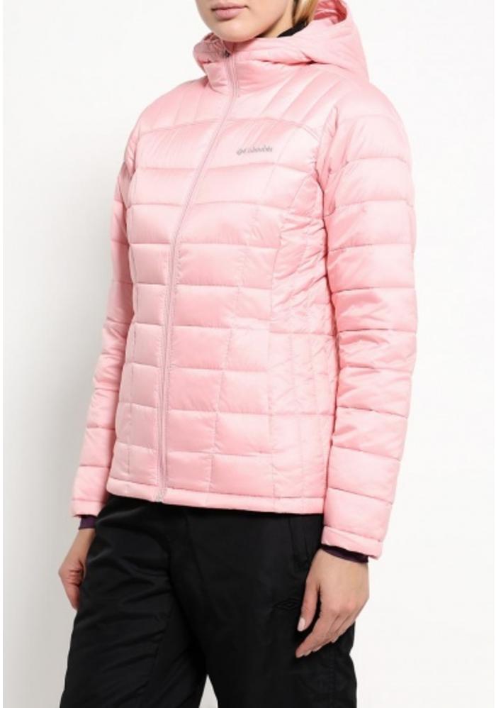 zozhnik winter jacket 2016 9