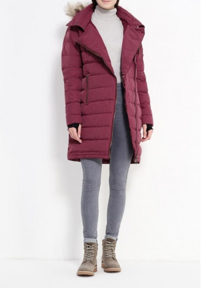 zozhnik winter jacket 2016