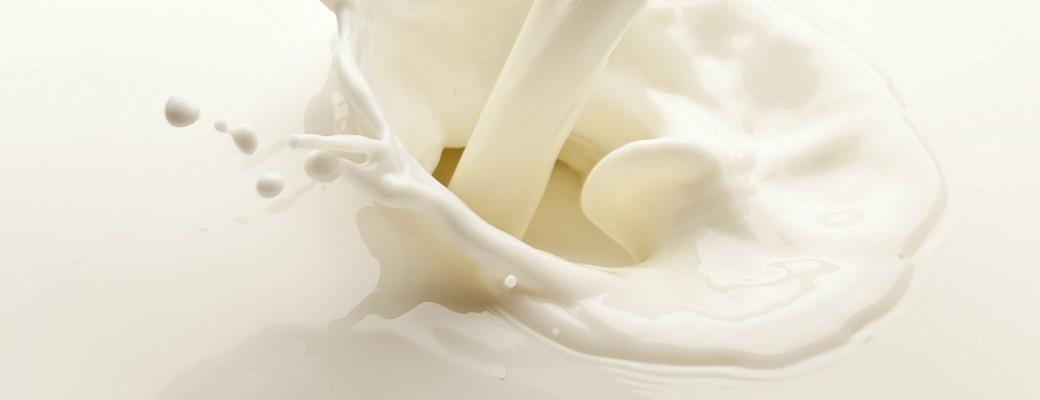 Гормоны_в_молоке