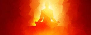 медитация_как_начать