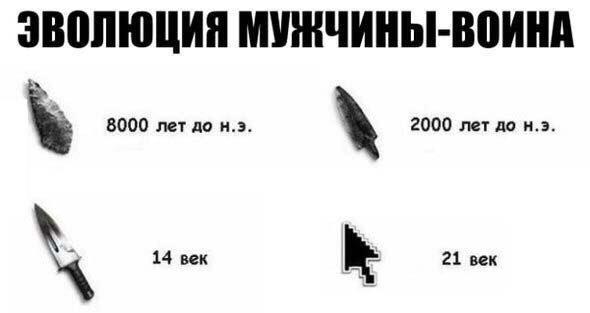 1477775689-f69131ea94a00cdc3ec94595e32724ef