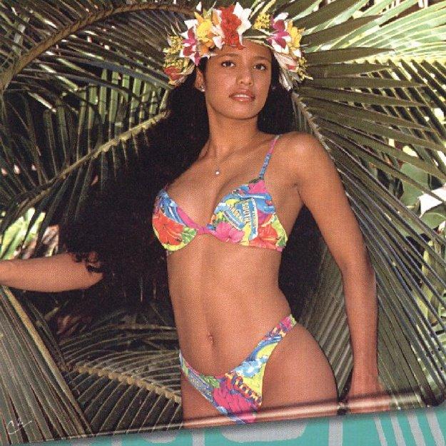 Polynesienne1