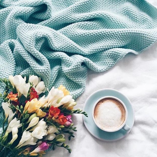 flowcoffee