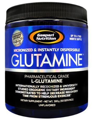 gaspari-glutamine_1_11