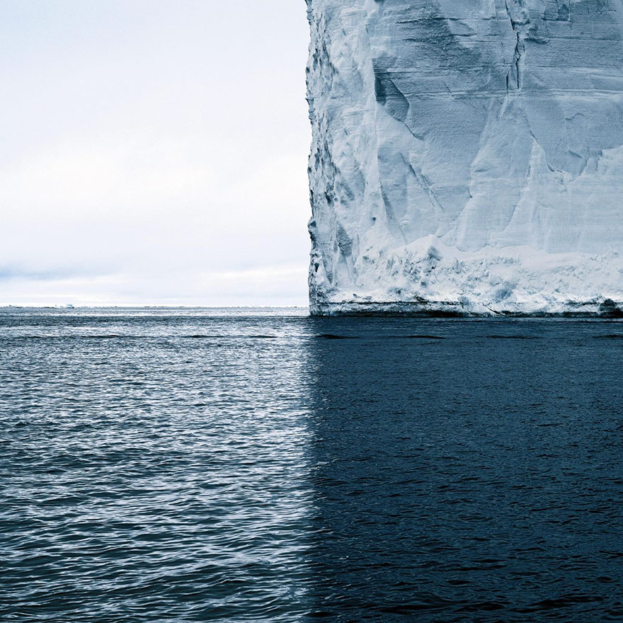 iceberg-photo-landscape-composition-four-quadrants-david-burdeny-1