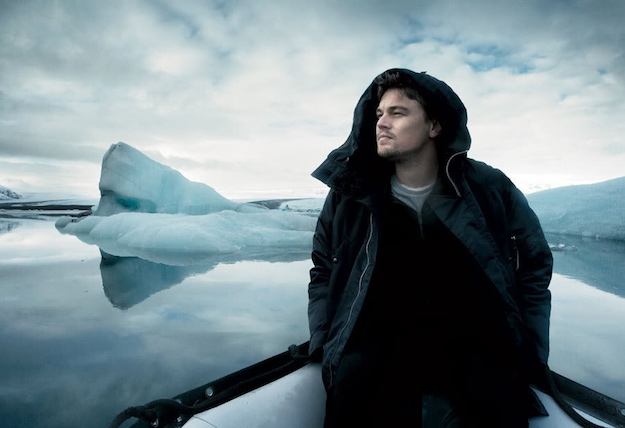 leonardo-dicaprio-to-play-hit-man-in-blood-on-the-snow