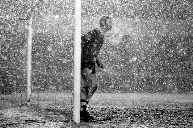 Soccer - League Division One - Arsenal v Sheffield Wednesday - Highbury