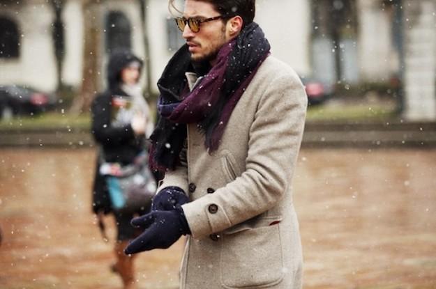 snow-life-winter-style-sunglasses-fashion-e1364148003517