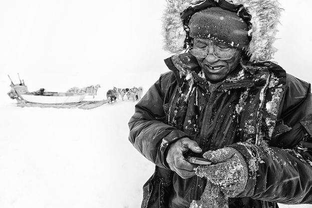 the-real-saami-people1