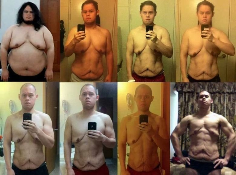 weight-loss-before-after-1