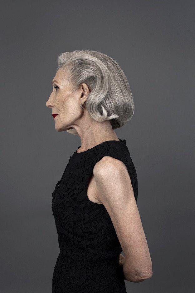 Ирина, 69
