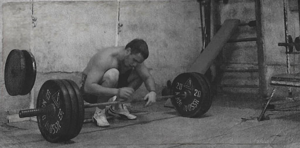 спорт-тренировка-песочница-480228