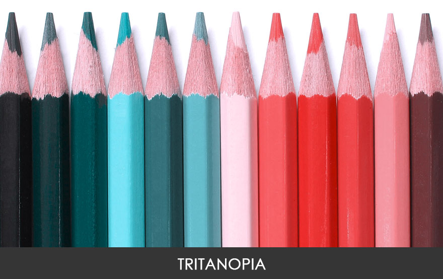 different-types-color-blindness-photos-23