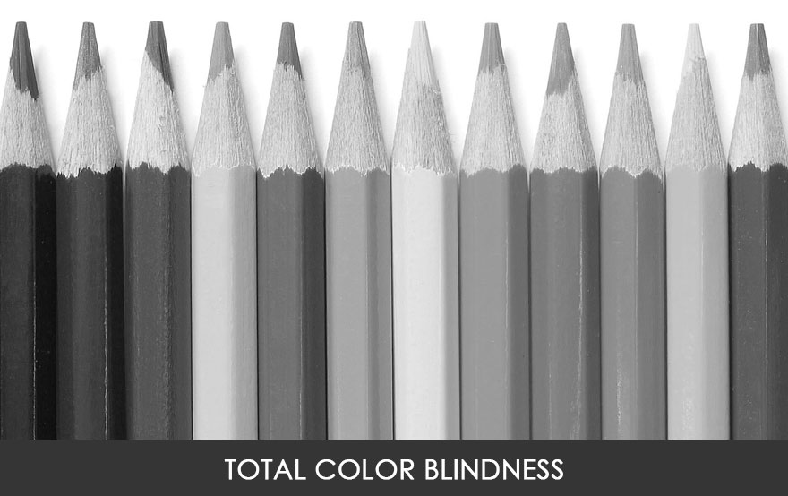 different-types-color-blindness-photos-24
