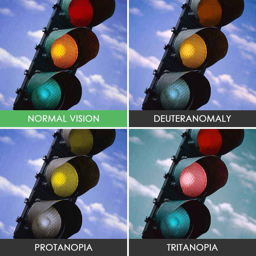 different-types-color-blindness-photos-33