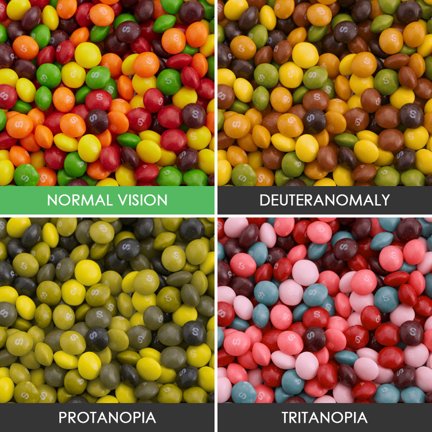 different-types-color-blindness-photos-49-5887276092cda__880