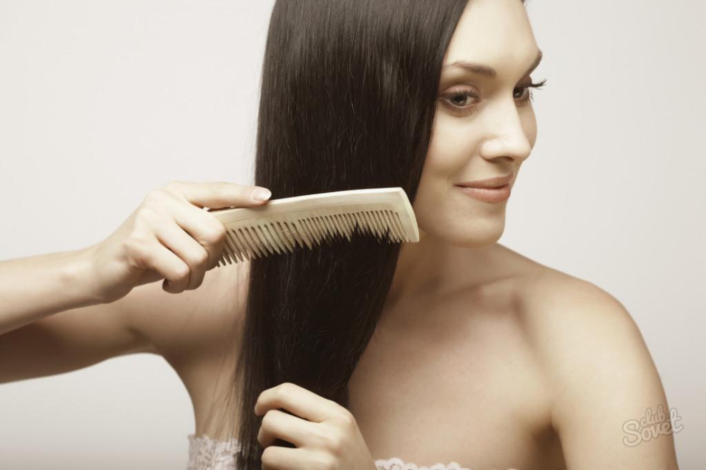 Масла и эфирные масла для волос отзывы с фото