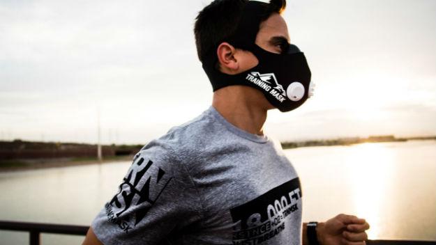тренировочная маска эффективность_2