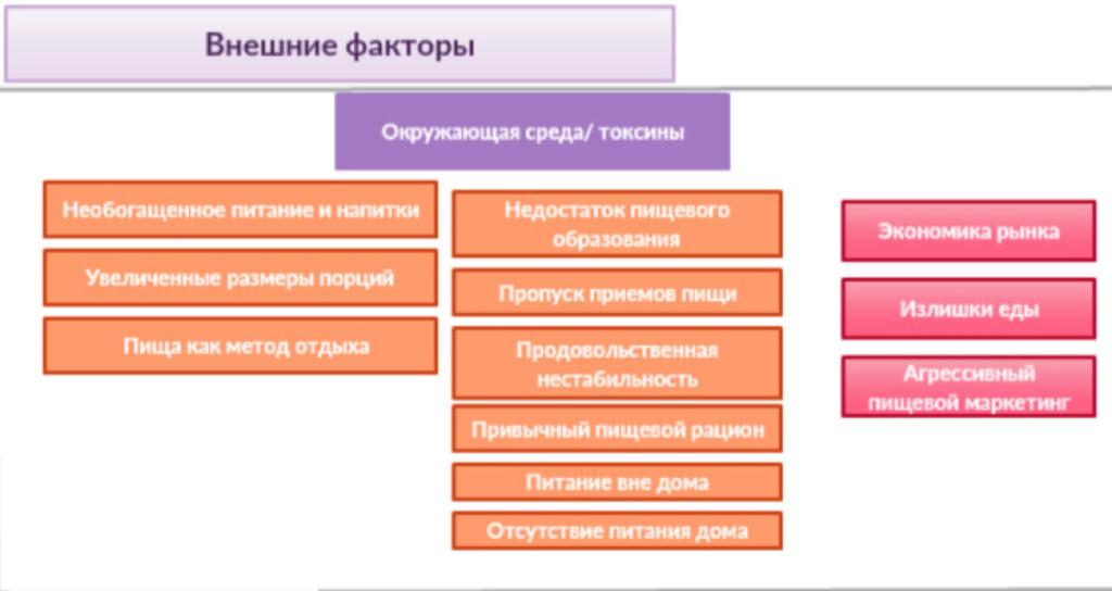 факторы_энергия_2