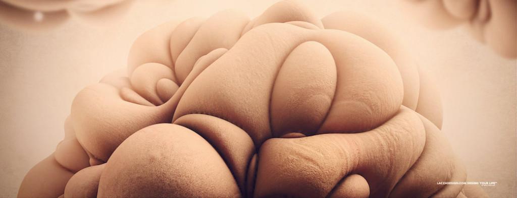 5_причин похудеть