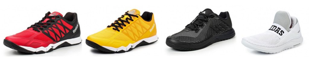 shoe zozhnik sport