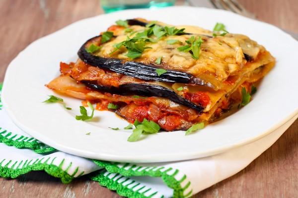 -zucchini-lasagna_17631