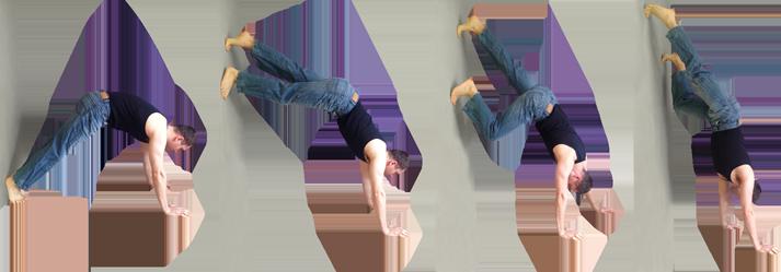http://zozhnik.ru/wp-content/uploads/2017/03/wall-handstand.png