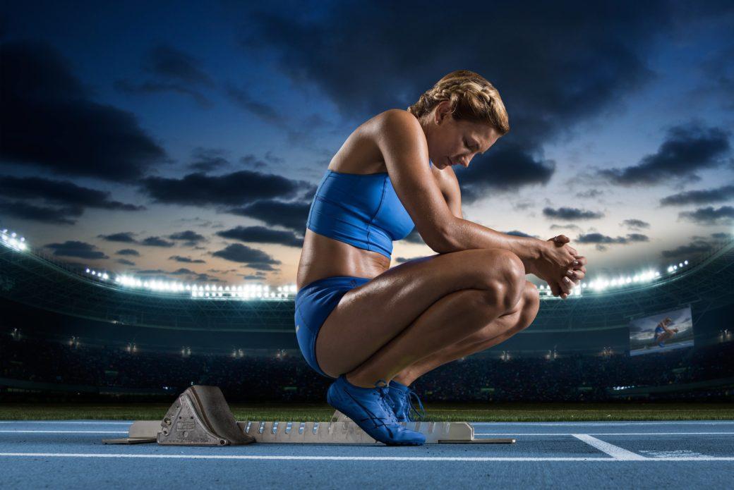 любого больше чем спорт картинки что минувшие тысячелетия