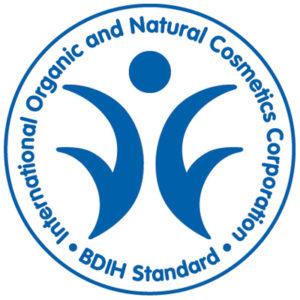 http://zozhnik.ru/wp-content/uploads/2017/07/BDIH_Logo-300x300.jpg