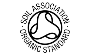 http://zozhnik.ru/wp-content/uploads/2017/07/soil-association-300x182.png