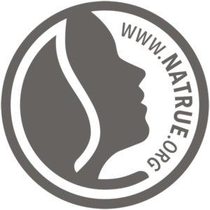 http://zozhnik.ru/wp-content/uploads/2017/07/the-Natrue-logo-300x300.jpg