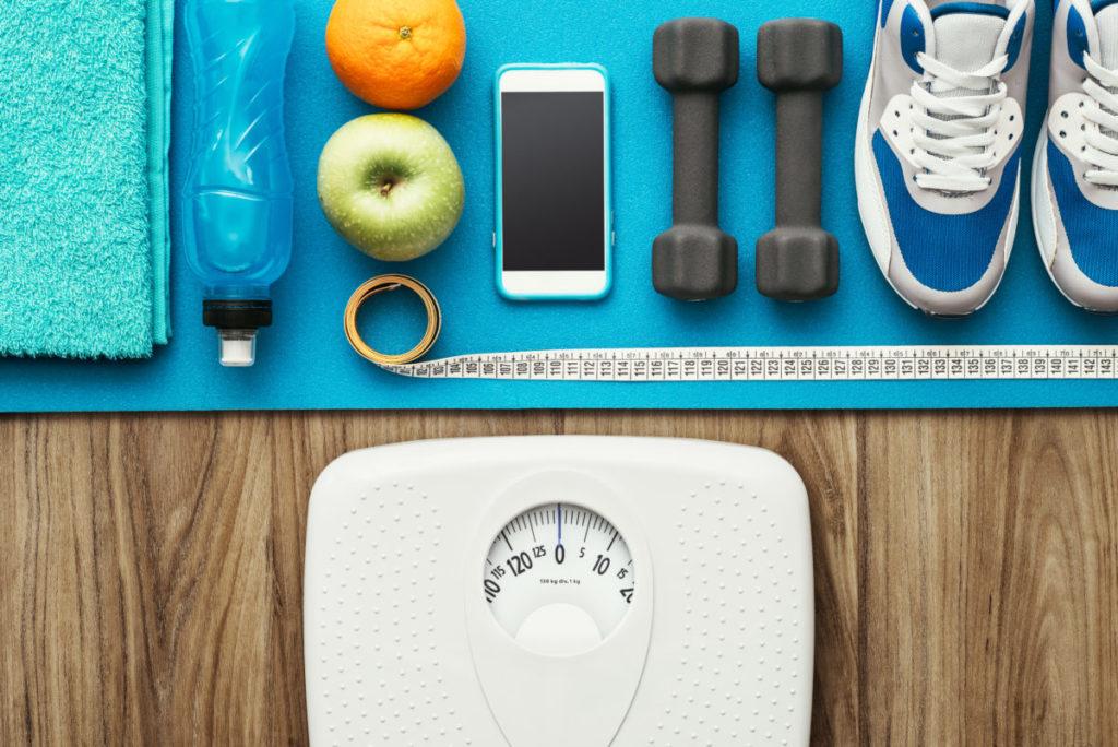 8 причин почему вы не худеете даже на дефиците калорий – Зожник ... db3e2f69b88