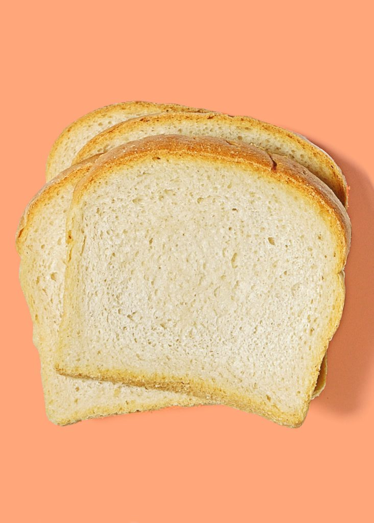 http://zozhnik.ru/wp-content/uploads/2017/11/BAB_GP-Ingredient-White-Bread_4k-copy-732x1024.jpg